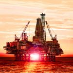 دلیل عدم افزایش قیمت نفت با وجود تنش ها در منطقه چیست؟