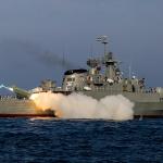 شگفتی و نگرانی بزرگ پنتاگون از توانمندیهای نظامی ایران