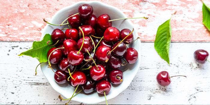 پنج فایده شگفت انگیز میوه های هسته دار را بشناسید