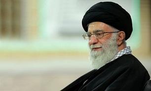 دستاندرکاران و کارگزاران حج، امروز با رهبر انقلاب اسلامی دیدار میکنند