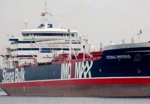 ایندیپندنت: انگلیس تاوان اقدام سخیف خود علیه ایران را میدهد