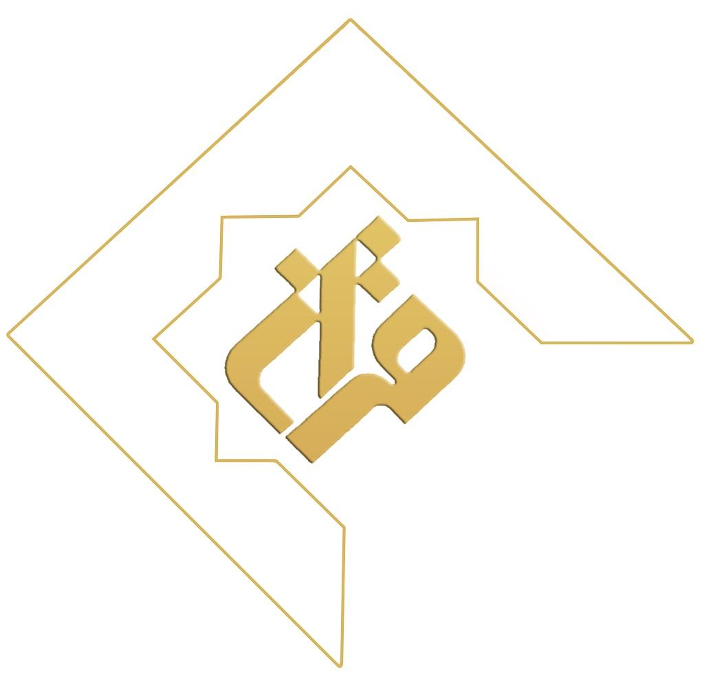 مدیر جدید شبکه قرآن کیست؟