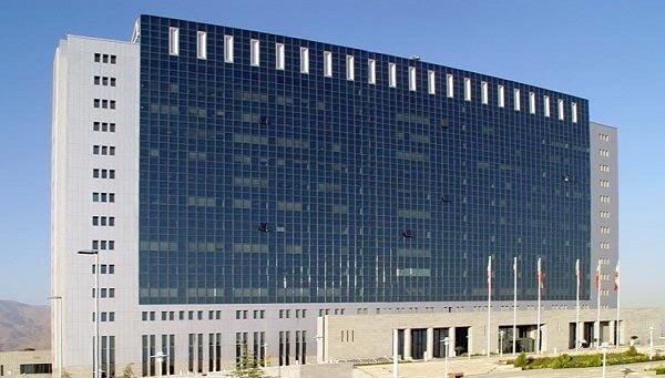 بیش از ۴ هزار دستگاه ماینر در تهران شناسایی شد