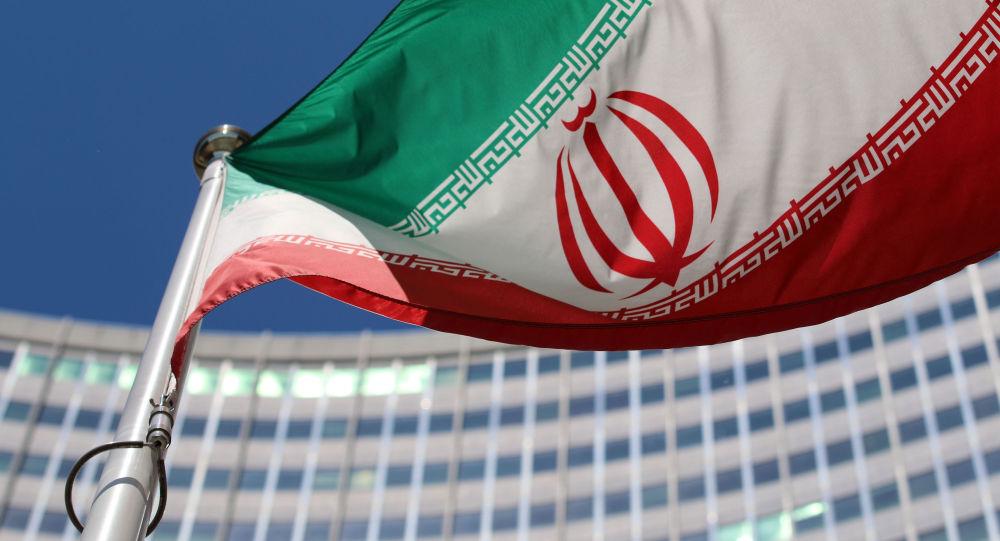 واکنش ایران به درخواست آمریکا برای برگزاری نشست اضطراری آژانس انرژی اتمی