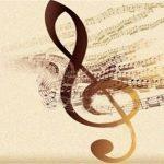 پاسخ رسمی به اعتراض مالیاتی آموزشگاههای موسیقی