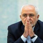 ظریف: با ایران بازی نکنید/ مدتها پس از رفتن ترامپ هم دوام خواهیم آورد