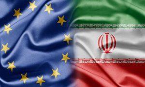 ایران بایداول بمب اتمی میساخت بعد با آمریکا مذاکره میکرد