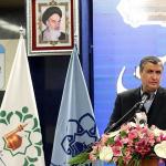 مسکن خبرنگاران در برنامه دولت است