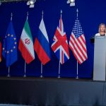 همسازی آمریکا با اروپاییها برای راهاندازی اینستکس