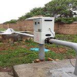 چاههای کشاورزی چگونه مشمول برق رایگان میشوند؟