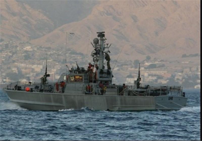 برنامه ایران برای غرق کردن ناو هواپیمابر آمریکا در صورت حمله