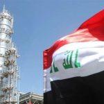 وزیر نفت عراق: کشتی توقیف شده توسط ایران ارتباطی به دولت عراق ندارد