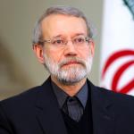 لاریجانی: آمریکا از فرط توهم دچار تناقضگوییهای ابلهانه شده است