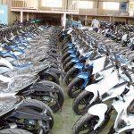 تکنولوژی موتورسیکلت انژکتوری واقعی نیست