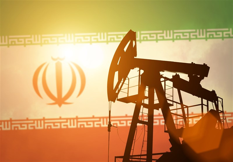 انتقام چینی از آمریکا: خرید نفت از ایران
