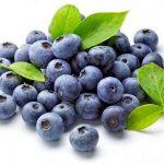 میوه ای که بالاترین میزان آنتی اکسیدان را دارد