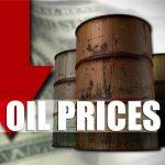 قیمت نفت در آینده باید ۱۰ دلار باشد تا خودروهای بنزینی سرپا بمانند
