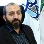 مسجد محوری و شبکه سازی هنرمندان در بیانیه گام دوم انقلاب
