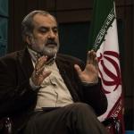 عماد افروغ: تحریم ظریف، سلاح نخ نمای آمریکاست/ باید دوباره انقلابی دهه پنجاه شویم