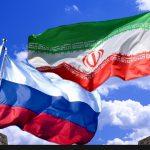 شوک جدید ظریف به آمریکا : طرح ایران و روسیه درباره امنیت خلیج فارس همگرا است