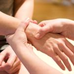 زنان تایپیست بیشتر مراقب مچ دستشان باشند