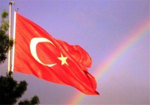 دهن کجی ترکیه به آمریکا با پیوستن به ائتلافهای منطقهای