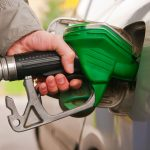 آخرین وضعیت کیفیت بنزین در کشور