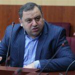 وزارت کشور عربستان «عملیات پهپادی» علیه تأسیسات نفتی آرامکو را تأیید کرد