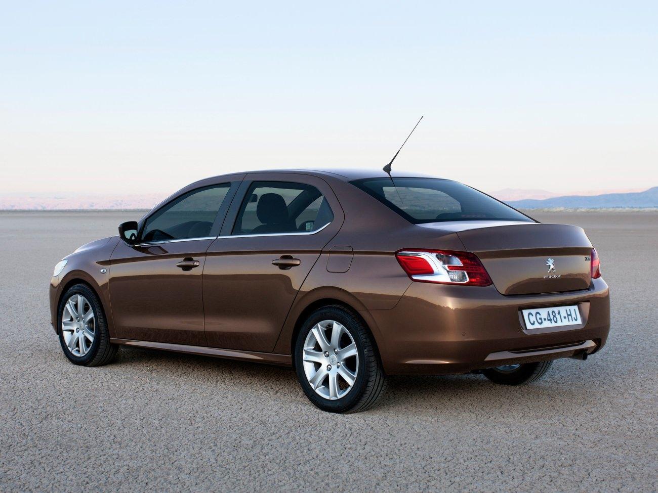 سه محصول جدید ایران خودرو که تا پایان سال عرضه خواهد شد کدام خودروها هستند؟