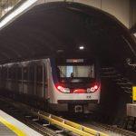 خدمات رسانی مترو تهران به شرکت کنندگان در مراسم یوم الله دوازدهم بهمن ۹۸