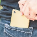 ردیابی گوشیهای گمشده یا سرقتی