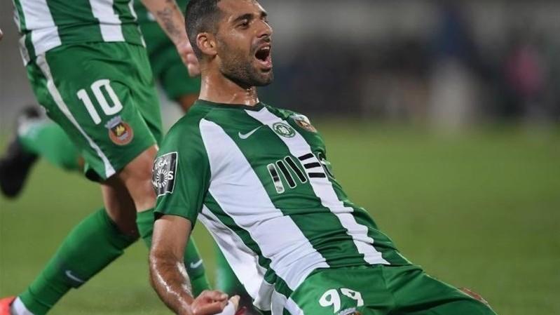 مهدی طارمی، میلیاردر جدید فوتبال ایران
