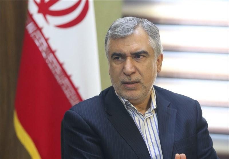 ماجرای تشکیل نیروی قدس سپاه از زبان سفیر سابق ایران در افغانستان
