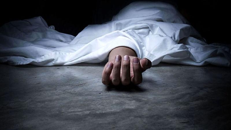 اعترافات مردی که همسر دوستش را کشت +عکس