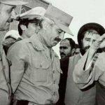 خاطرات و خواندهها و شنیدههای ۲۲ بهمن ۱۳۵۷ / اسامی ۲۷ امیر ارتش که اعلامیۀ بیطرفی را امضا کردند