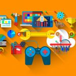 صنعت برنامه و بازی موبایلی کشور / صنعت پویا، سرمایهگذاران بیانگیزه