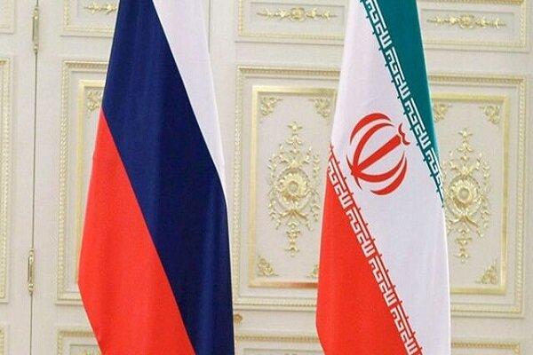 مشارکت ایران در رویدادهای گردشگری روسیه/نهایی شدن لغو روادیدگروهی
