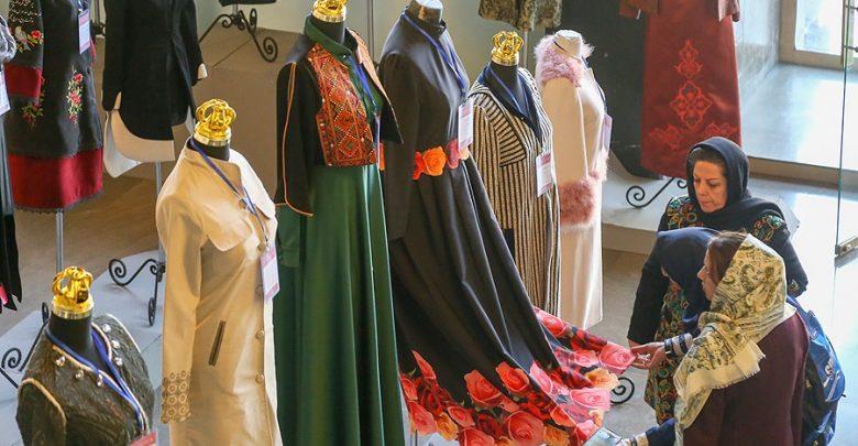 مولفهها و المانهای «حجاب استایل» را معرفی کنیم