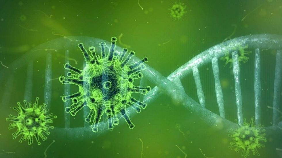 ویروس کرونا به ایران رسید؛ نتایج آزمایش ۲ نفر مشکوک به کرونا در قم مثبت گزارش شد