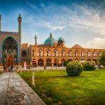 آبروی اصفهان را برگردانید