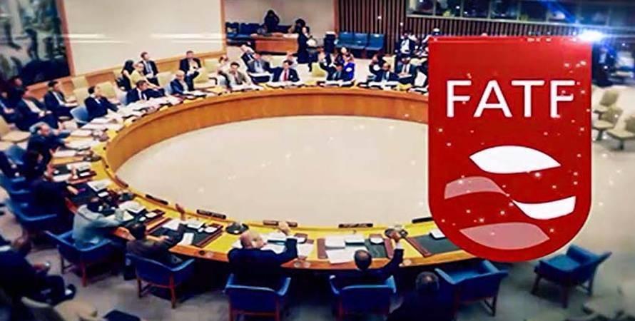 نامه کتبی روسیه به ایران: FATF را بپذیرید وگرنه مشکلاتی ایجاد میشود