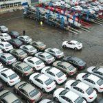 از بازار خودرو چه خبر؟+ آخرین قیمت پرتیراژها