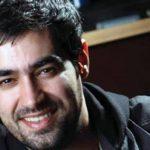شهاب حسینی:  اگر ۱۷۶ عزیز را در یک اتفاق یا سانحه یا تصادف از دست دادهایم، راهحلش این است که به یکسری نخبه دیگر حمله کنیم؟