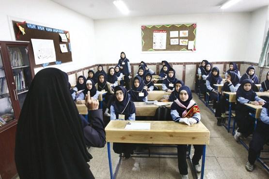یک پدیده اقتصادی جدید و غیر اخلاقی در ایران؛ دلالی با اطلاعات دانشآموزان بین مدیران