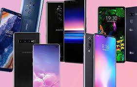 قیمت روز گوشی موبایل در ۱۲ بهمن