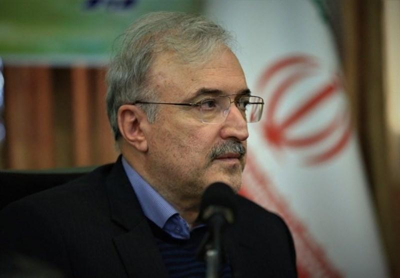 """اقرار نماینده سازمان جهانی بهداشت بر عدممشاهده """"کرونا"""" در ایران"""