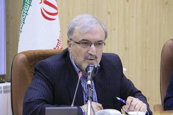 کرونا در ایران گزارش نشده است/ هواپیمای ویژه فردا به چین میرود