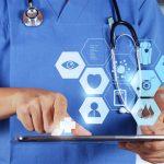 پاشنه آشیل «پرونده الکترونیک سلامت»چیست؟