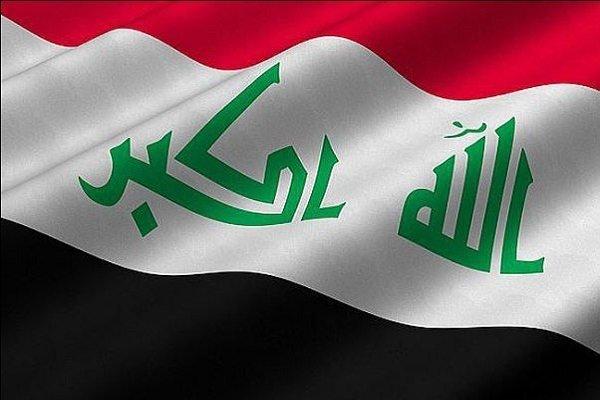 توافق گروههای عراقی درباره نعیم سهیل برای پست نخست وزیری
