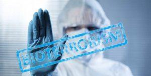 پیدا و پنهان «بیوتروریسم»/ فعالیت ۱۳۰ مرکز تحقیقاتی تسلیحات بیولوژیک در آمریکا